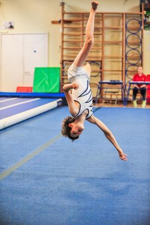 jump-5