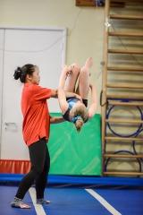 jump-7